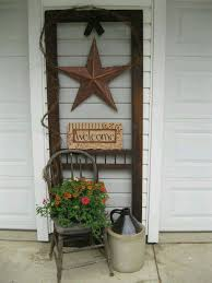 Best 25 Screened Porch Decorating by Best 25 Screen Door Decorations Ideas On Pinterest Fly Screen