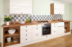 Kitchen Cabinets Door Replacement Fronts Kitchen Cabinets Doors And Drawer Fronts Full Image For Replace