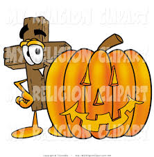 religious pumpkin clipart free collection