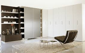 home decor online space saving furniture buy beds online