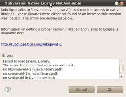 jni tutorial linux jni eclipse linux download