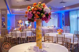 tom anne northwood club wedding by carter rose f8studio