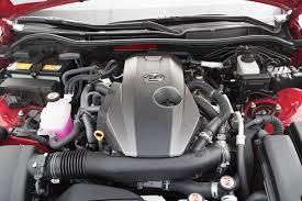 lexus sc300 motor 2017 lexus is 200t first test review motor trend