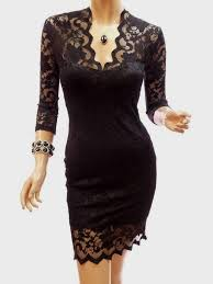 formal dresses for women over 50 dress yp