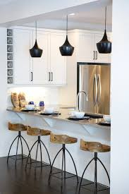 kitchen faucets calgary toronto houzz bar stools kitchen traditional with white counter