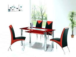 round kitchen table and chairs for 6 6 seater round glass dining table oasis games