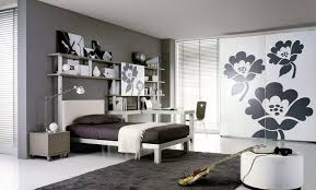 chambre moderne ado fille awesome chambre moderne ado garcon contemporary design trends