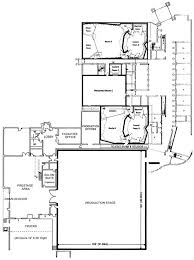 Church Floor Plans Free Paisley Park Level 0 Floor Plan Prince Pinterest Paisley
