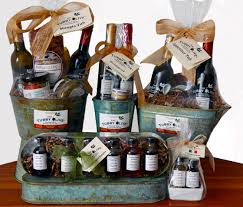 olive gift basket the tubby olive gift tubs gift baskets tubby olive