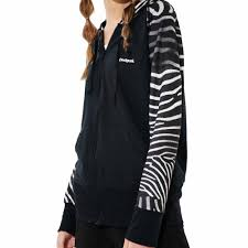 desigual bags online store desigual zip hoody wild sweatshirts