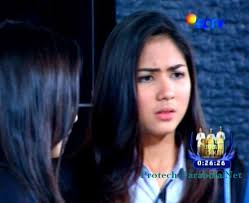 nonton film ggs online ggs episode 206 part 8 assassinio sul nilo cast completo