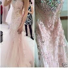 prom dresses ball gowns ebay dress on sale