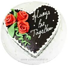 Birthday Cake Delivery Online Cake Delivery In Faridabad Birthday Cake Delivery In