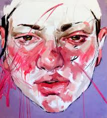 elly smallwood swollen 2017 available for sale artsy