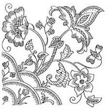 pattern ideas app embroidery pattern ideas apk for windows phone android games
