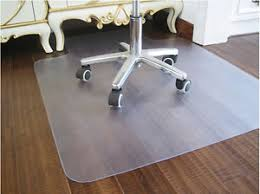 floor protector for office chairs on hardwood floors carpet