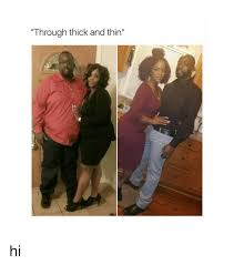 Thick Girl Meme - 25 best memes about thick thick memes