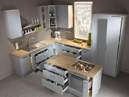 comparateur de cuisine décoration comparateur de prix cuisine janod 39 calais 30370348