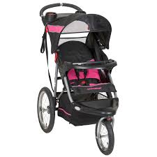 jeep liberty stroller canada amazon com jeep mosquito and bug for jogger stroller baby