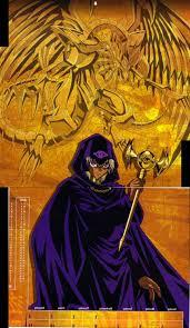 yu gi oh duel monsters image 70283 zerochan anime image board