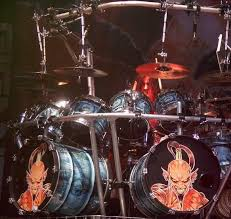 cool claws 23 best cool claws drummers images on drummers drum