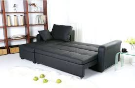 Corner Sofa Bed With Chaise Leather Sofa Leather Sofa With Chaise Sectional Sofas With
