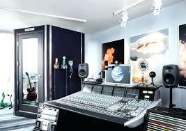 studio bedroom ideas bedroom music studio pauljcantor com