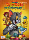 Movies From Doraemon: Tom and Jerry: Follow That Duck! / ทอมแอนด์ ...