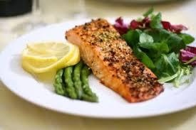 plats cuisinés à domicile repas diététique pour vos plats minceur à domicile