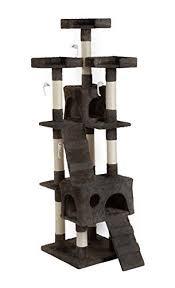 Free Diy Cat Furniture Plans by 661 Besten Bildern Zu Best Of Cool Cat Tree Plans Auf Pinterest