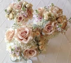 florist san antonio shabby chic wedding bouquet inspiration s excho floral