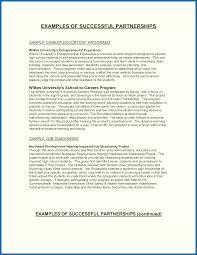 resume templates high school high school resume skills resume templates high school graduate