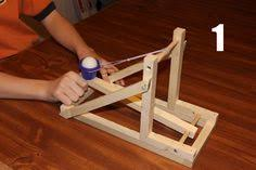 ideas for ks2 roman project school dt projects model roman catapult school and teaching ideas