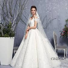 turkish wedding dresses turkish bridal dresses turkish fashion net