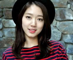 model gaya rambut artis korea jenis potongan model rambut korea