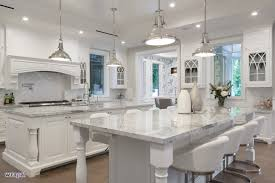 Cape And Island Kitchens Cape Cod Luxury Villa 5200sf Natural Light Pool U0026 Jacuzzi