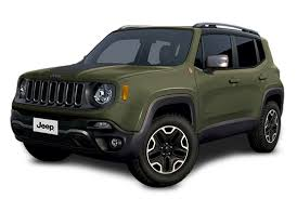 new jeep renegade green jeep renegade full paint options jeep renegade forum