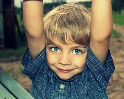 27 little boy haircuts that can u0027t be ignored slodive