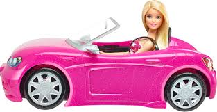 volkswagen barbie barbies car information and ideas ron jacobs hawaii