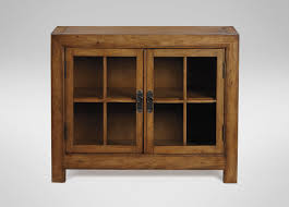 small furniture ming small media cabinet media cabinets