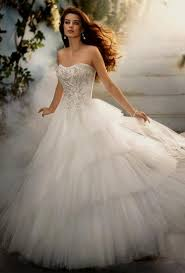 fairytale wedding dresses disney fairytale wedding dresses by alfred angelo naf dresses