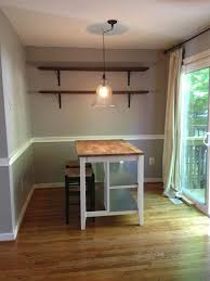 kitchen island bench for sale kitchen island bench seating plans with modern designs promosbebe