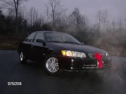 nissan versa s sedan 12 780 camry0088 2011 nissan sentrasr specs photos modification info at