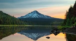 Table Mountain Oregon Oregon U0027s Mt Hood Territory Mount Hood Oregon