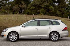 volkswagen jetta sports car used 2014 volkswagen jetta sportwagen diesel pricing for sale