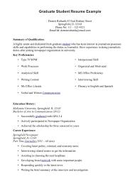 college internship resume examples doc 672876 inspiring marketing internship resume samples brefash intern resume sample internship resume examples for college