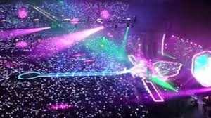 download mp3 coldplay of stars hardwell a sky full of stars live at tomorrowland download mp3