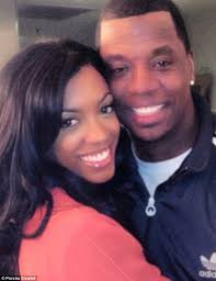porsha stewart hair line real housewives of atlanta s porsha stewart reveals nfl husband