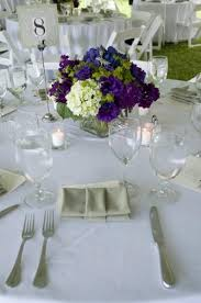 47 bright floral centerpieces for weddings weddingomania