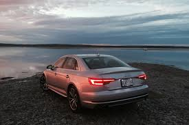 pink audi a4 audi a4 archives the truth about cars